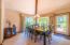 600 Island Dr, 15, Gleneden Beach, OR 97388 - DSC07431-HDR-SEO-YOUR-IMAGE - Copy