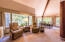 600 Island Dr, 15, Gleneden Beach, OR 97388 - DSC07440-HDR-SEO-YOUR-IMAGE