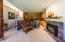 600 Island Dr, 15, Gleneden Beach, OR 97388 - DSC07446-HDR-SEO-YOUR-IMAGE
