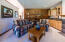 600 Island Dr, 15, Gleneden Beach, OR 97388 - DSC07449-HDR-SEO-YOUR-IMAGE