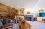 600 Island Dr, 15, Gleneden Beach, OR 97388 - DSC07452-HDR-SEO-YOUR-IMAGE