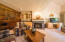 600 Island Dr, 15, Gleneden Beach, OR 97388 - DSC07458-HDR-SEO-YOUR-IMAGE