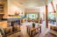 600 Island Dr, 15, Gleneden Beach, OR 97388 - DSC07470-HDR-SEO-YOUR-IMAGE