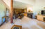 600 Island Dr, 15, Gleneden Beach, OR 97388 - DSC07476-HDR-SEO-YOUR-IMAGE
