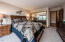 600 Island Dr, 15, Gleneden Beach, OR 97388 - DSC07494-HDR-SEO-YOUR-IMAGE