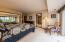 600 Island Dr, 15, Gleneden Beach, OR 97388 - DSC07509-HDR-SEO-YOUR-IMAGE