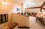 600 Island Dr, 15, Gleneden Beach, OR 97388 - DSC07515-HDR-SEO-YOUR-IMAGE