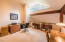 600 Island Dr, 15, Gleneden Beach, OR 97388 - DSC07518-HDR-SEO-YOUR-IMAGE