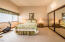 600 Island Dr, 15, Gleneden Beach, OR 97388 - DSC07533-HDR-SEO-YOUR-IMAGE
