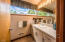 600 Island Dr, 15, Gleneden Beach, OR 97388 - DSC07545-HDR-SEO-YOUR-IMAGE