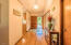 600 Island Dr, 15, Gleneden Beach, OR 97388 - DSC07548-HDR-SEO-YOUR-IMAGE
