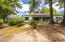 600 Island Dr, 15, Gleneden Beach, OR 97388 - DSC07575-HDR-SEO-YOUR-IMAGE