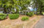 600 Island Dr, 15, Gleneden Beach, OR 97388 - DSC07578-HDR-SEO-YOUR-IMAGE