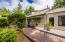 600 Island Dr, 15, Gleneden Beach, OR 97388 - DSC07587-HDR-SEO-YOUR-IMAGE