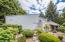 600 Island Dr, 15, Gleneden Beach, OR 97388 - DSC07566-HDR-SEO-YOUR-IMAGE (1)
