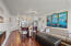 48990 U.s. 101 S, 112, Neskowin, OR 97149 - Living Room