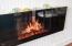 48990 U.s. 101 S, 112, Neskowin, OR 97149 - Fireplace