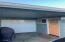 5198 SW Pacific Coast Hwy, Waldport, OR 97394 - Front entrance