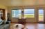5198 SW Pacific Coast Hwy, Waldport, OR 97394 - Living Room