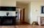 5198 SW Pacific Coast Hwy, Waldport, OR 97394 - Hallway