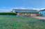 5198 SW Pacific Coast Hwy, Waldport, OR 97394 - West-side yard