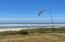 5198 SW Pacific Coast Hwy, Waldport, OR 97394 - Ocean view