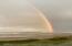 5198 SW Pacific Coast Hwy, Waldport, OR 97394 - Beautiful Rainbow