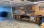 5198 SW Pacific Coast Hwy, Waldport, OR 97394 - Garage