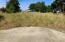 2801 NW Bayshore Loop, Waldport, OR 97394 - west view