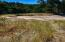 2801 NW Bayshore Loop, Waldport, OR 97394 - east view