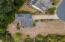 4540 Sequoia Loop, Netarts, OR 97143 - DJI_0061