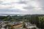 4540 Sequoia Loop, Netarts, OR 97143 - DJI_0075