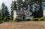 4540 Sequoia Loop, Netarts, OR 97143 - DSC04574