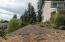 4540 Sequoia Loop, Netarts, OR 97143 - DSC04577