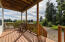 4540 Sequoia Loop, Netarts, OR 97143 - DSC04592
