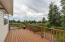 4540 Sequoia Loop, Netarts, OR 97143 - DSC04700