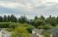 4540 Sequoia Loop, Netarts, OR 97143 - DSC04703