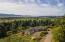 4850 Sunset Drive, Tillamook, OR 97141 - DJI_0027
