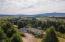 4850 Sunset Drive, Tillamook, OR 97141 - DJI_0032