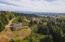 4850 Sunset Drive, Tillamook, OR 97141 - DJI_0042