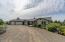 4850 Sunset Drive, Tillamook, OR 97141 - DSC04433