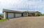 4850 Sunset Drive, Tillamook, OR 97141 - DSC04436