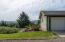 4850 Sunset Drive, Tillamook, OR 97141 - DSC04439