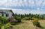 4850 Sunset Drive, Tillamook, OR 97141 - DSC04445