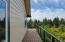 4850 Sunset Drive, Tillamook, OR 97141 - DSC04451