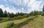 4850 Sunset Drive, Tillamook, OR 97141 - DSC04472