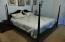 1550 SW Forest Pkwy, Waldport, OR 97394 - Master bedroom