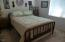 1550 SW Forest Pkwy, Waldport, OR 97394 - Bedroom 2