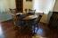 1550 SW Forest Pkwy, Waldport, OR 97394 - dining area