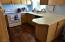1550 SW Forest Pkwy, Waldport, OR 97394 - kitchen